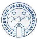 Freiberger-1