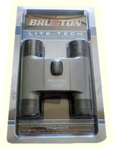 Binocular Brunton